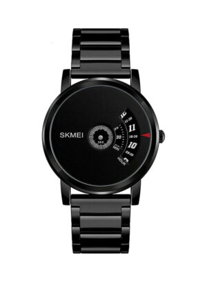 SKMEI men's Analog watch