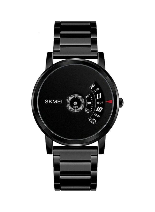 SKMEI men's Analog watch