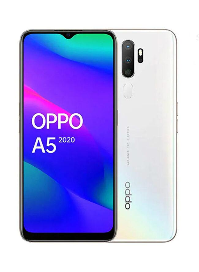 OPO 2020