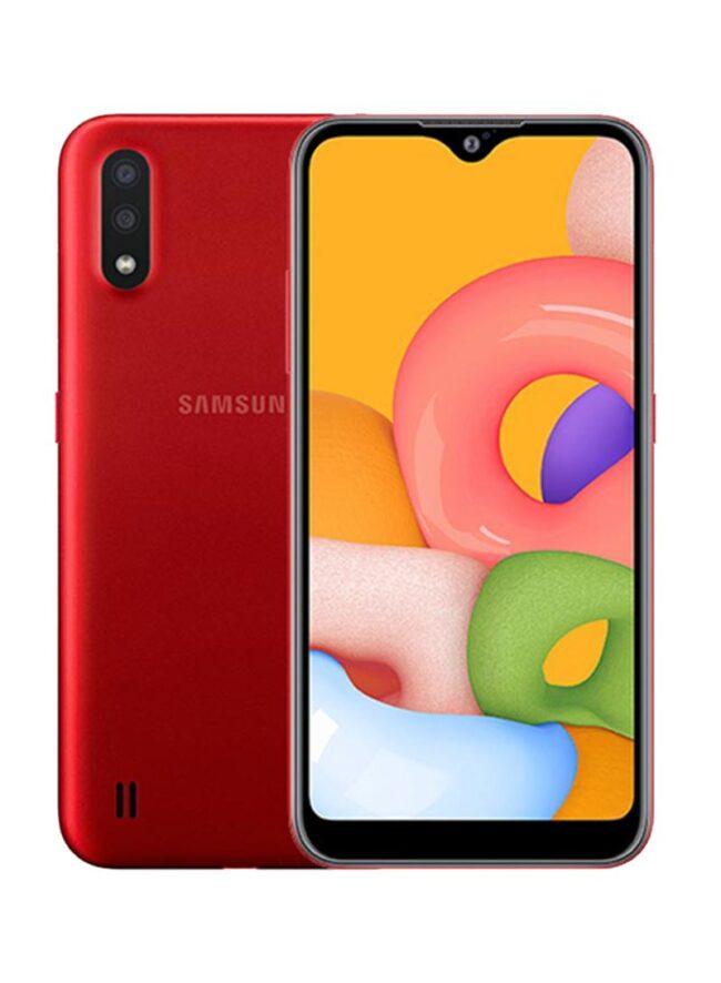 Samsung Galaxy A01 Dual