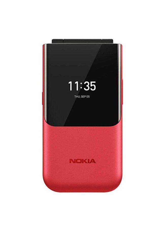 Nokia 25