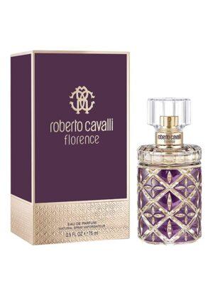 Roberto Cavalli Florence EDP 75ml