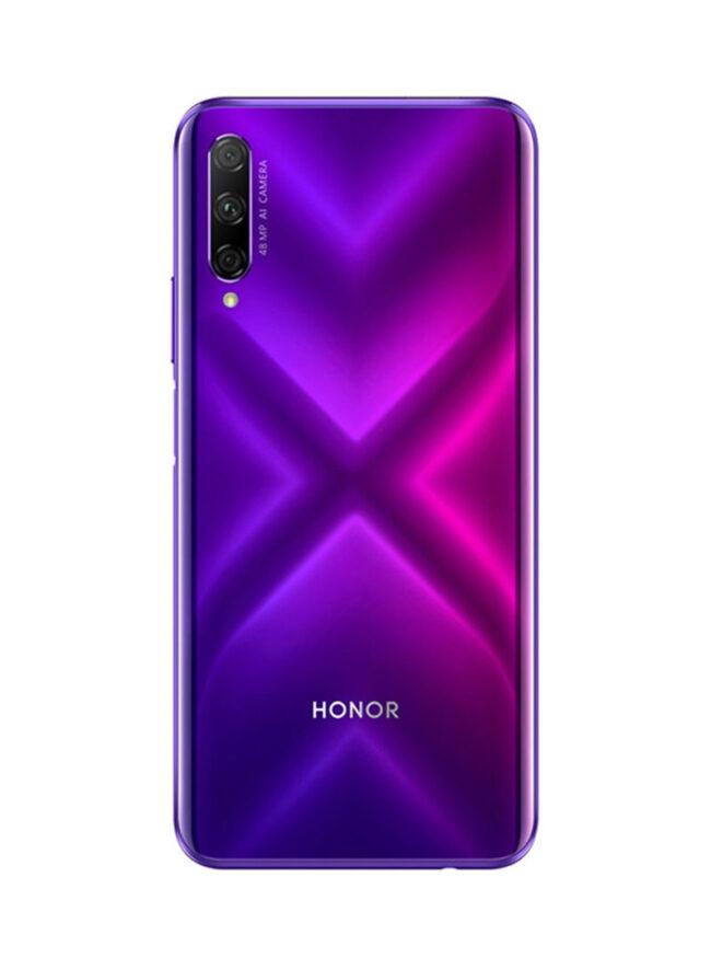 Honor 9X Pro Dual SIM