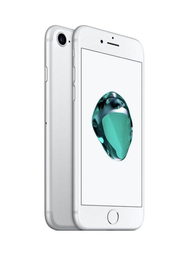 Apple pihone 7 plus