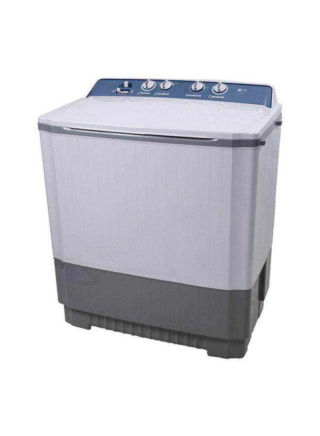 lg washing merchine merchandiseuganda.com