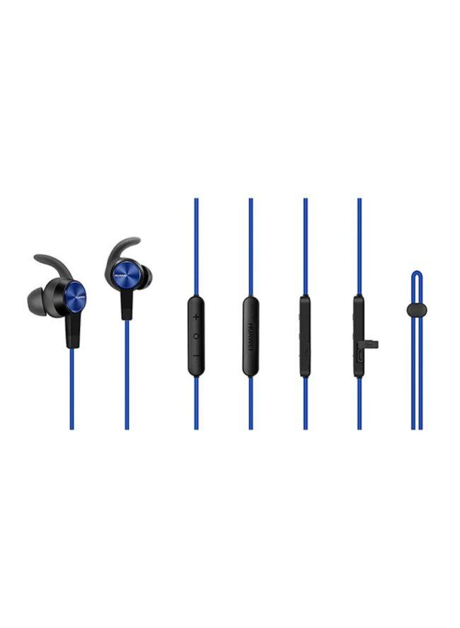 wireless earphone bluetooth