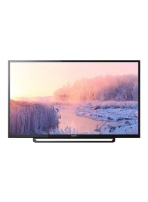 Sony BRAVIA 32-Inch LED HD-Ready TV