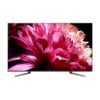 Sony LED 4K Ultra HD High Dynamic Range Android Smart TV