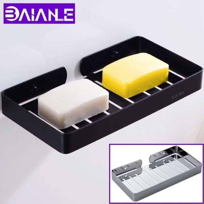 Soap Dishes Holder