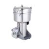 Capinox NUT GRINDER 2000G-HC-2000Y