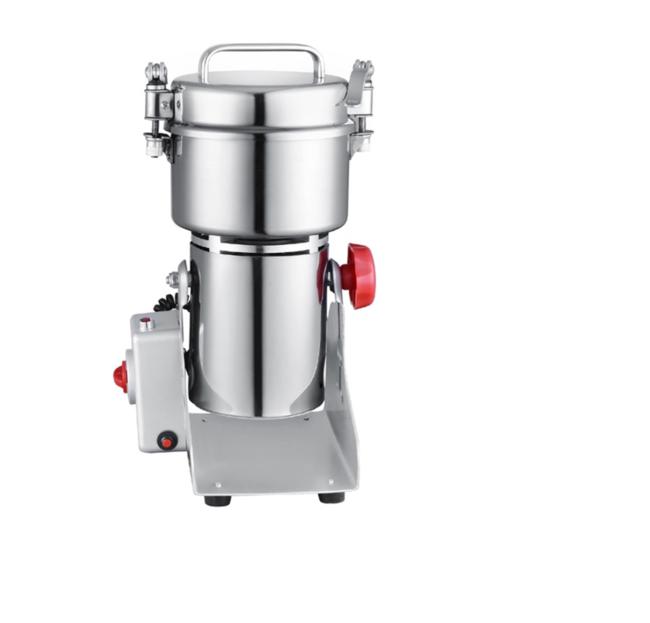 Capinox NUT GRINDER 1500G-HC-1500Y