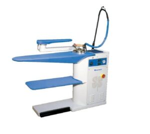 Imesa IRONING TABLE ( ELECTRIC )-PVT-38