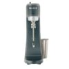 SINGLE-SPINDLE DRINK MIXER-HMD200P-UK